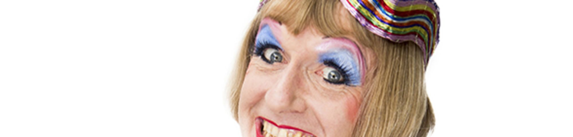 Grayson Perry_featuredimage