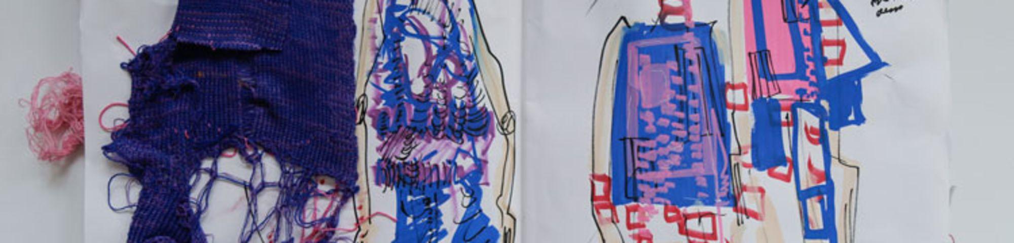 drawing_ML-hires-236-Nika-Pashalishvili
