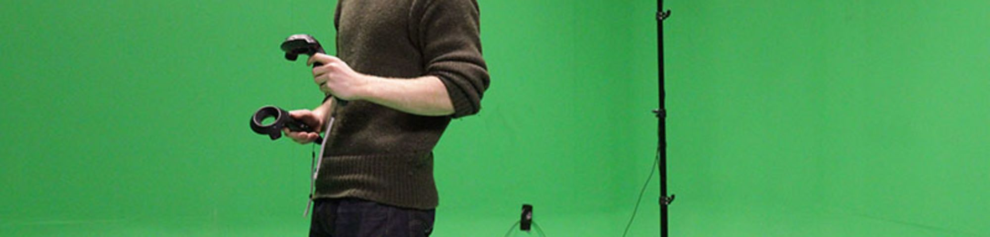 Acts-Re-Acts_Green-Screen_small