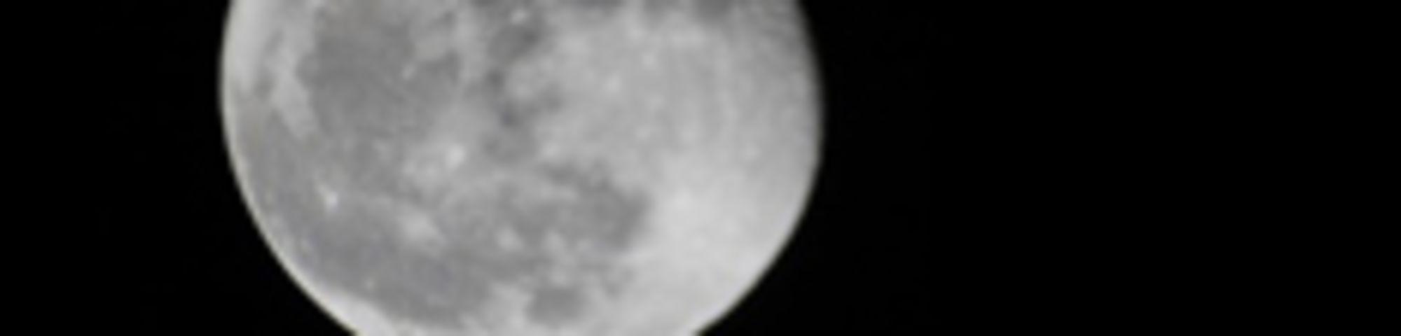 235×130 feature Lumen – Print the Moon
