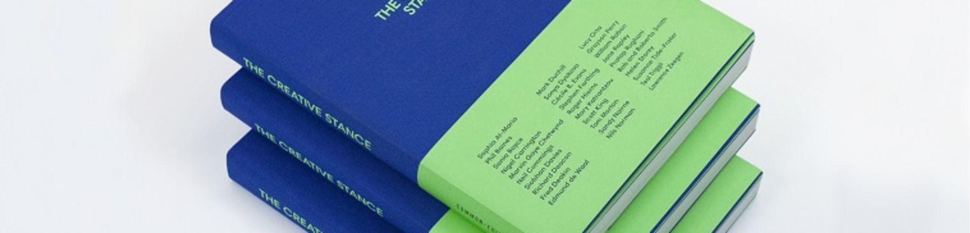 3-Books 760x500px
