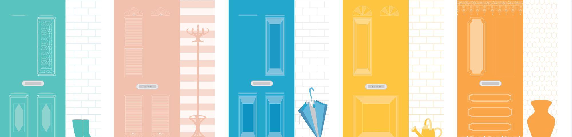All_Doors