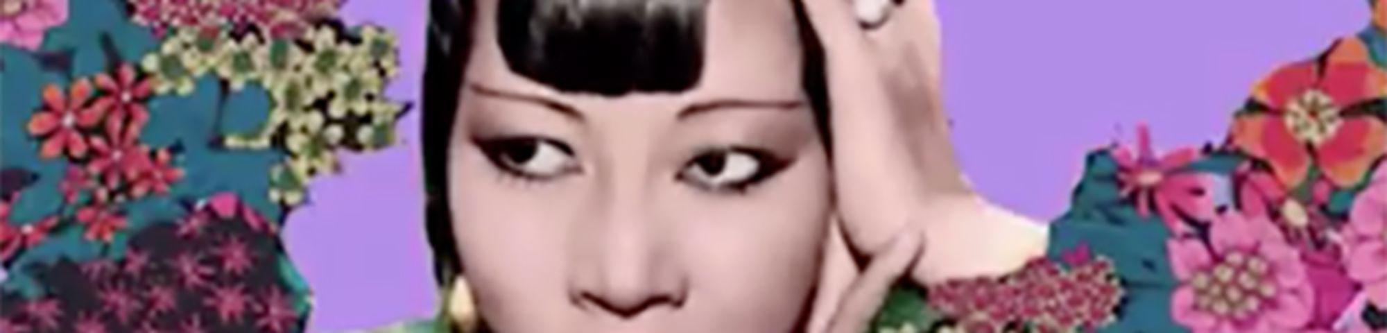 Anna Sui x Creative Direction for Fashion