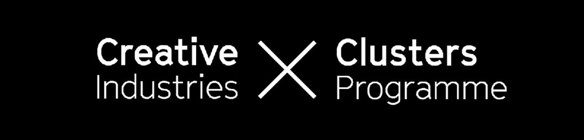 Creative Industries Cluster Programme v2