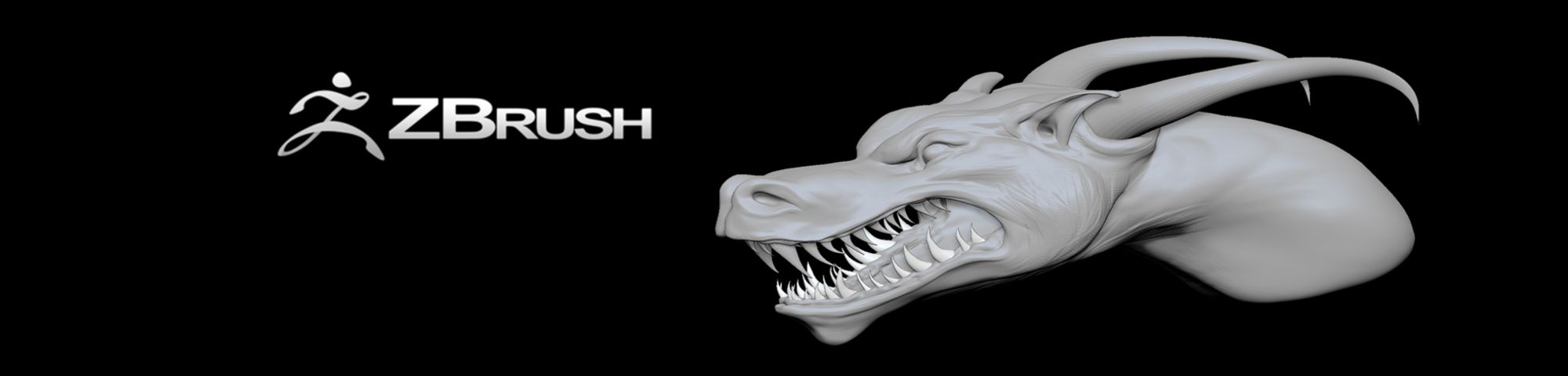 Zbrush for Designers | UAL