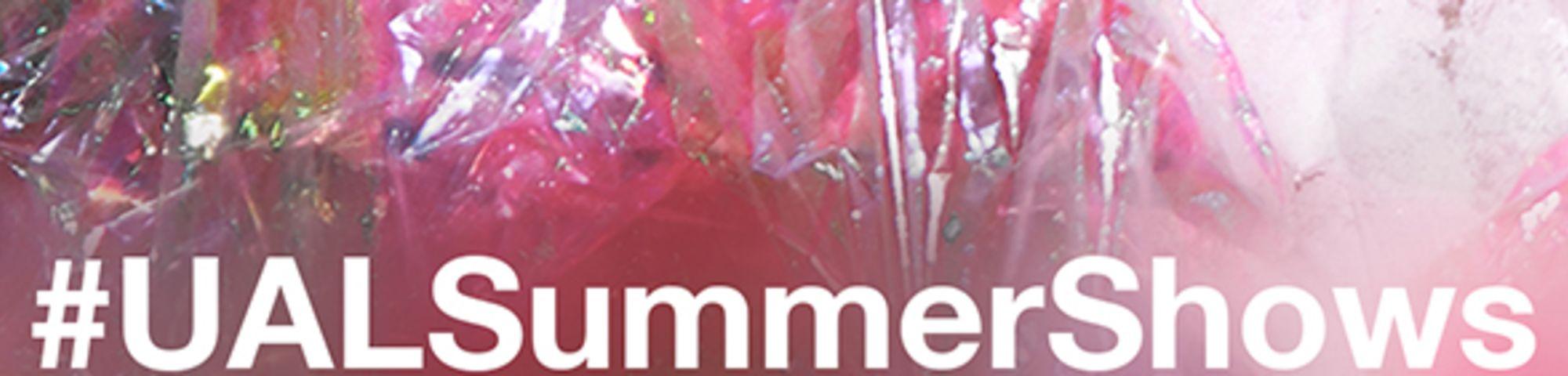 summer shows wordpress image