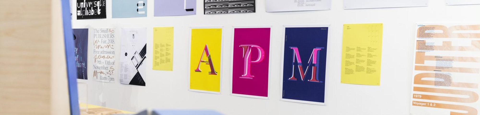 5f7234809 Digital Typographic Design