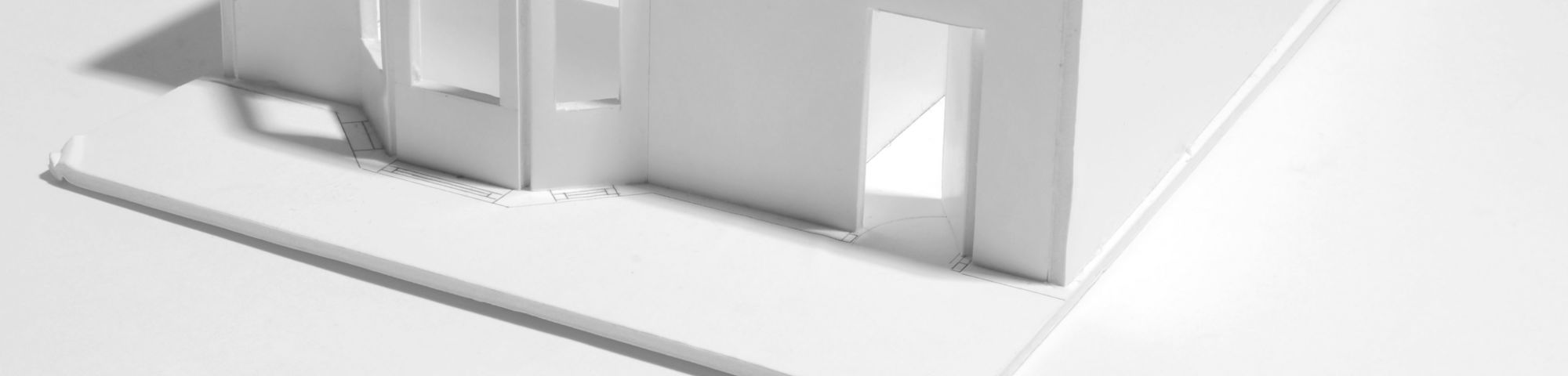 architecture spatial and interior design short courses ual
