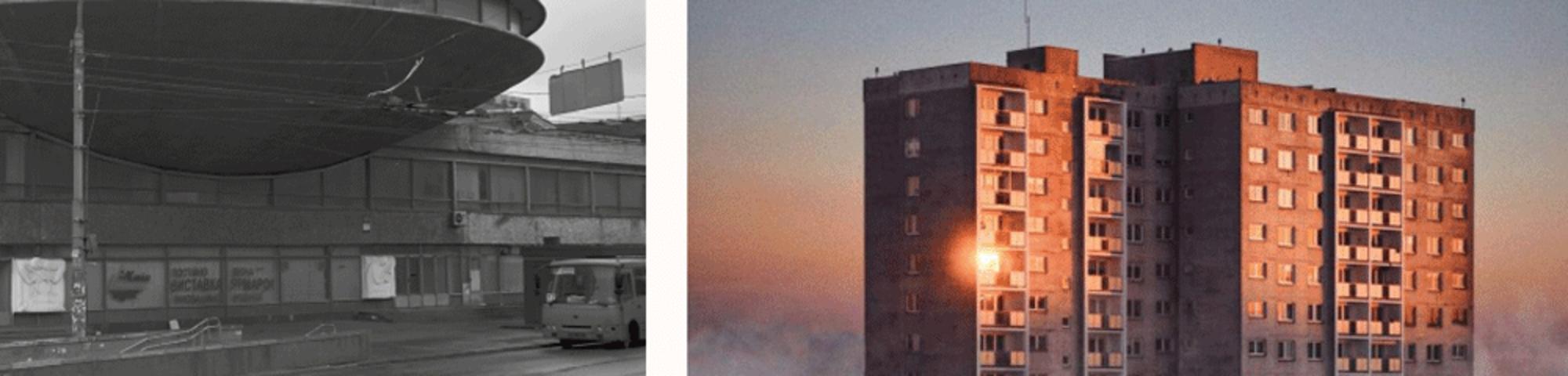 Post-soviet-visionspatrick-bienert-max-von-gumppenberg-jedrezej-frenek