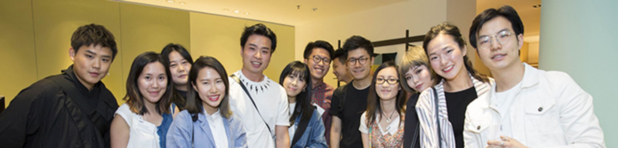 Hong Kong Alumni Recepton 2018 (3)