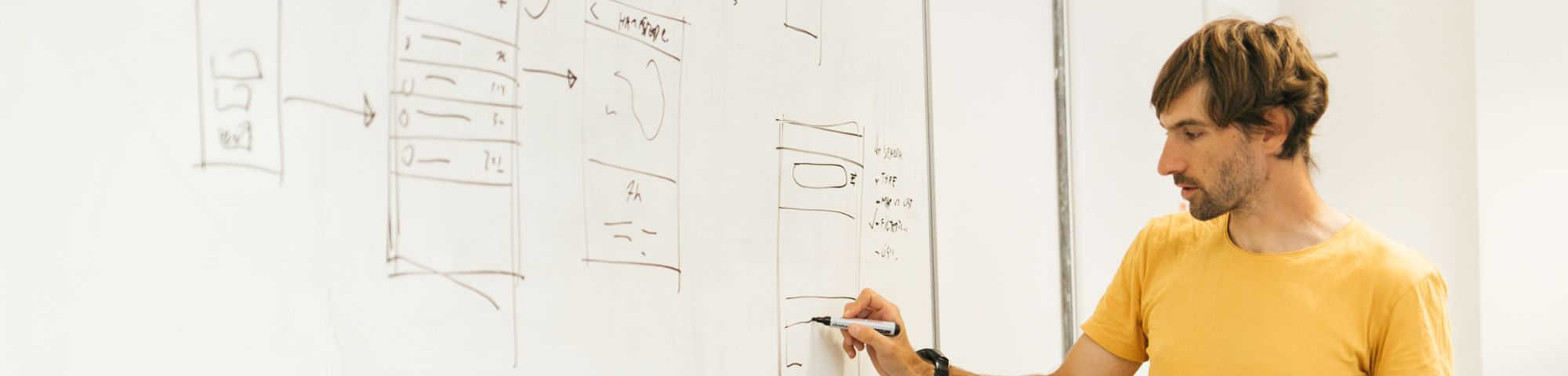 User Experience Design Online Short Course Ual