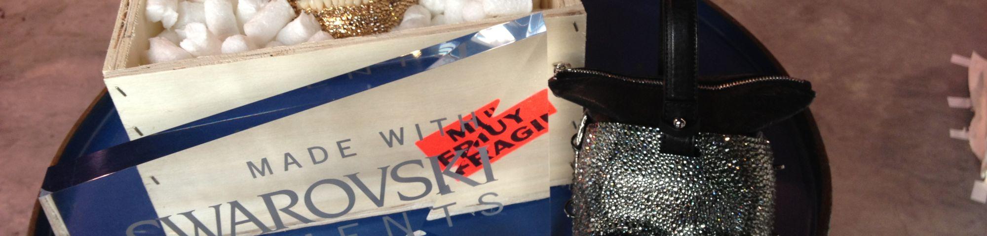 Ines Figaredo handbags