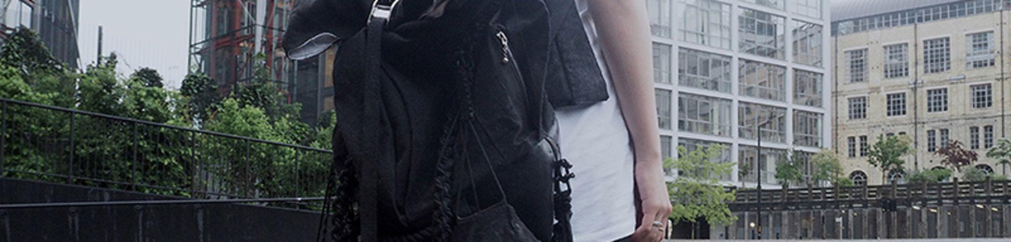Sunny Sun Fashion Bag image