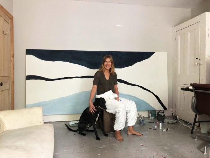 CarolinePopham_studio2018