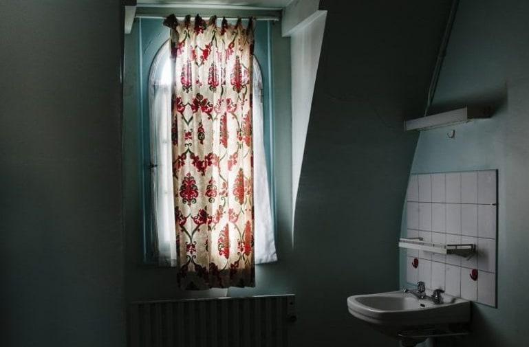 Lynda Laird – Deauville