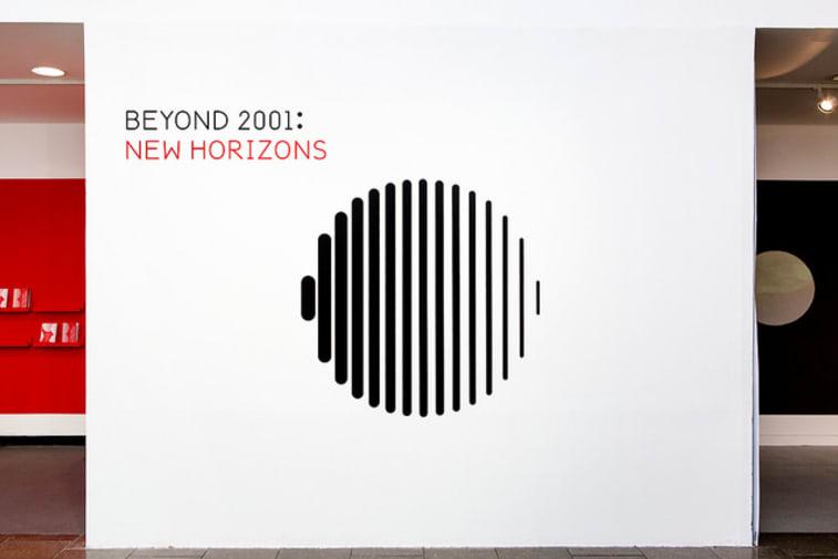 Beyond 2001