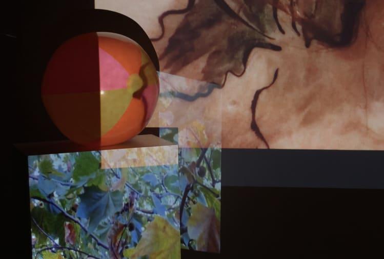 2.Emilia_Maryniak_installation view