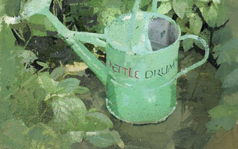 YALE_Kettle-Drum-1080×675