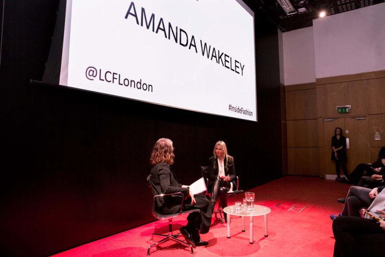 Amanda-Wakeley-1