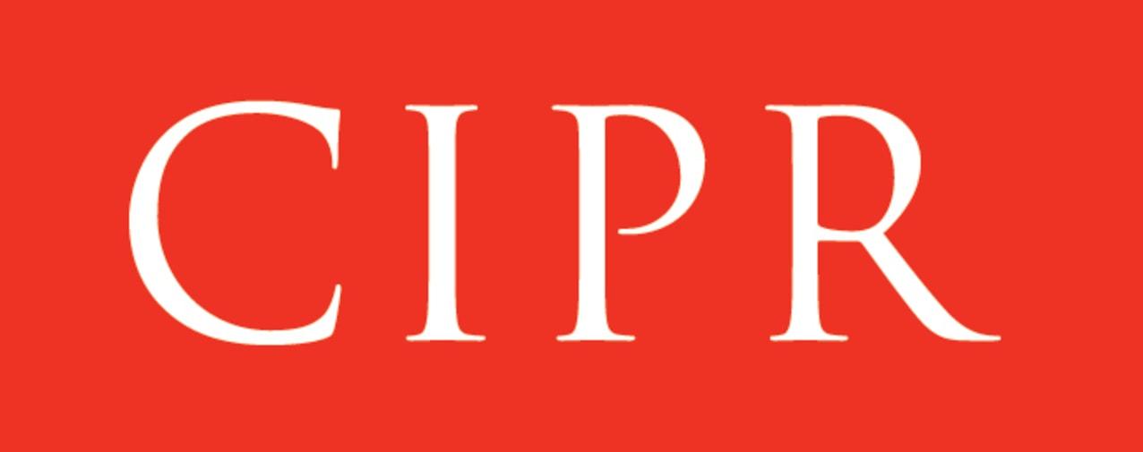 CIPR_logo_jpg