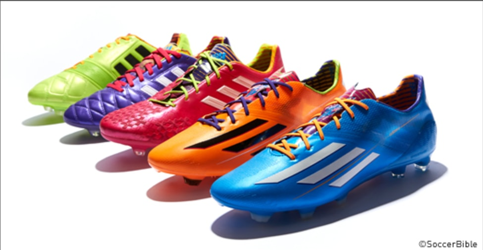 adidas_samba_pack_launch_img2