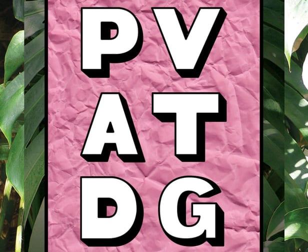 PV-AT-DG_1024