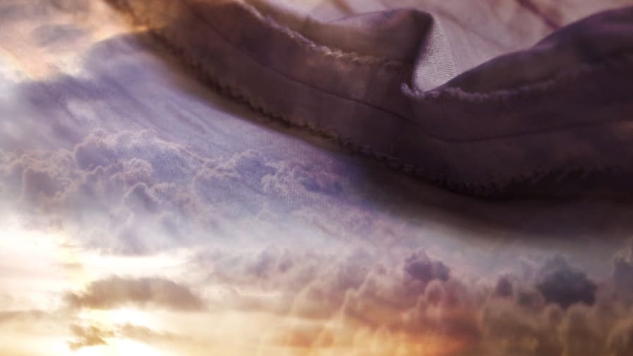 The Violet Hour still from HD film by Katerina Athanasopoulou_1