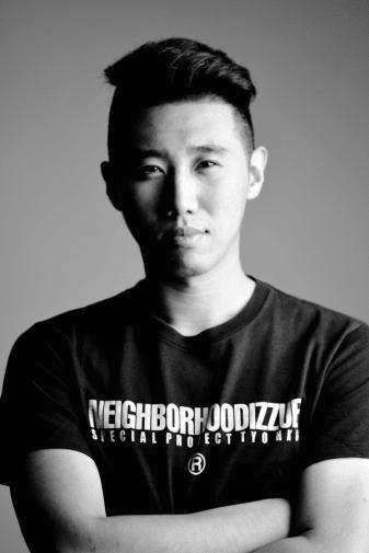 Optimized-Peihao Zhu