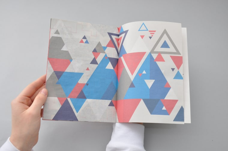 Books of desire