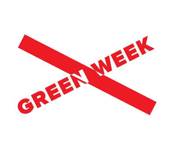 green-week