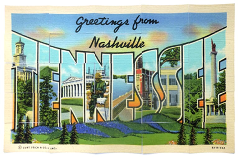Nashville front_web