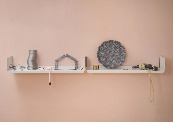Off the Shelf, photo: Jack Cole