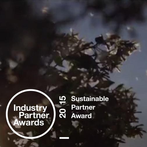 3 Sustainable Partner_Kering