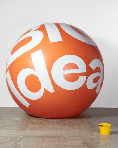 INT_TCS_I_H_Big_Idea_3