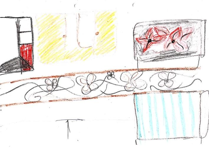 old bedroom syria copy_web