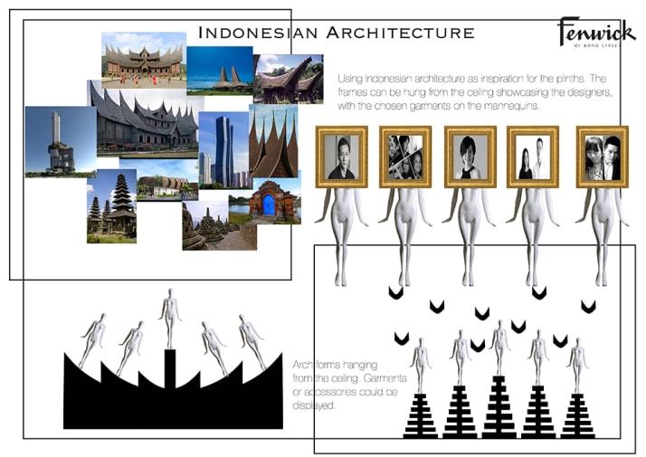 indonesian architecture board copy