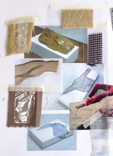 Fiona Fung, MA Fashion Futures