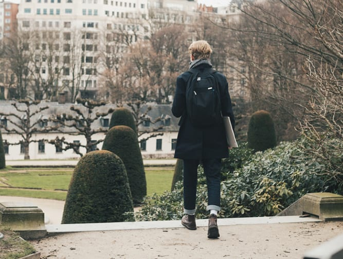 Why spending a year studying abroad is a game changer.