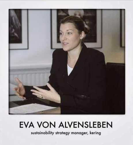 Eva-Von-Alvensleben2