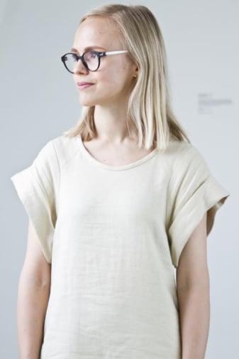 Beatrice Rosenqvist Soederberg FRM (1)