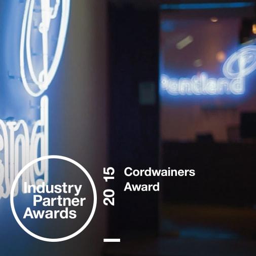 00100 Industry Partner Awards_posts-05