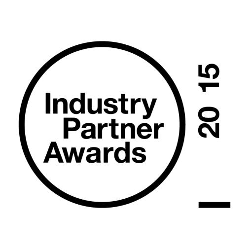 00100 Industry Partner Awards