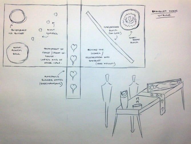 Luke's-sketches-1