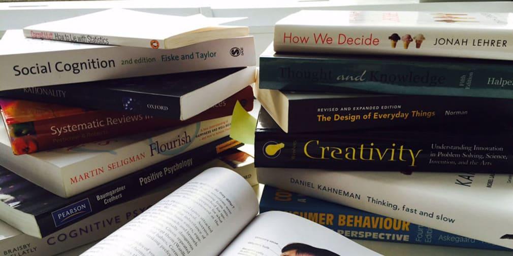 Fashion-psychology-books
