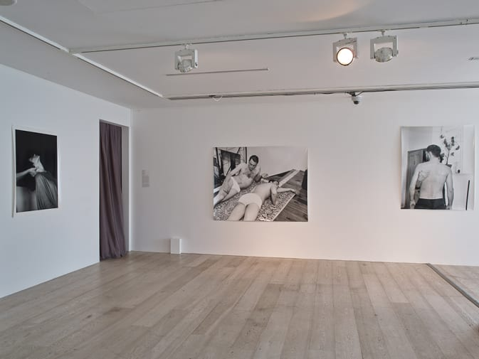 Whats-Love-Got-To-Do-With-It-installation-view-at-Hayward-Gallery-Project-Space-2014-Photo-Credit-Steven-White-6