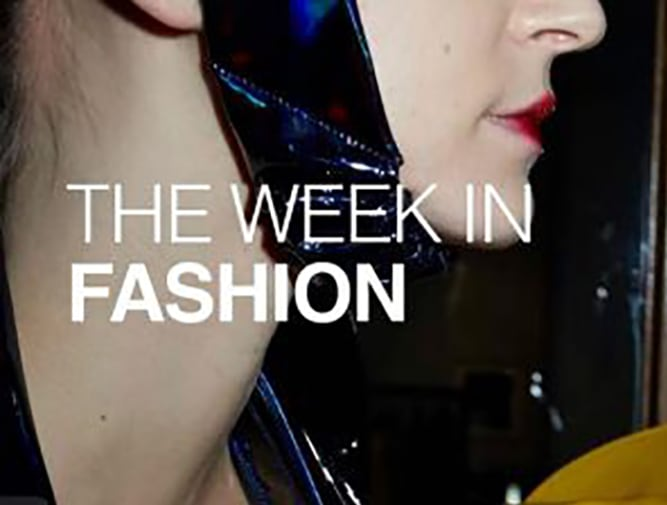 week in fashion featured image