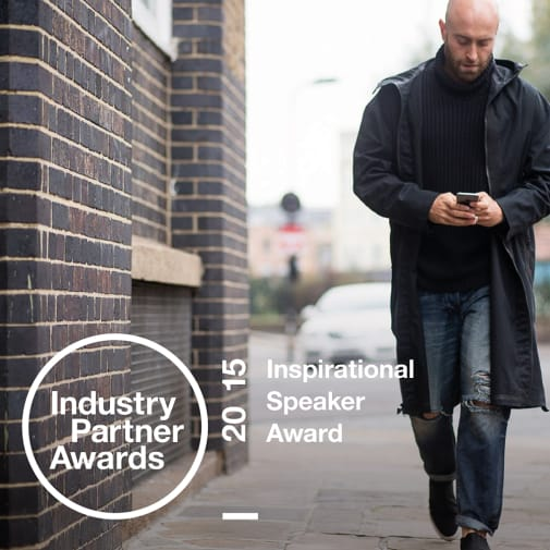 00100 Industry Partner Awards_posts
