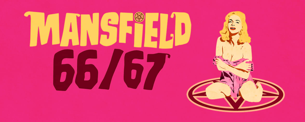 MANSFIELD6667_PECCASITE_HERO_1200x479px
