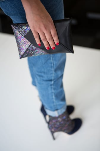 MoHelmi_Bag-and-shoes