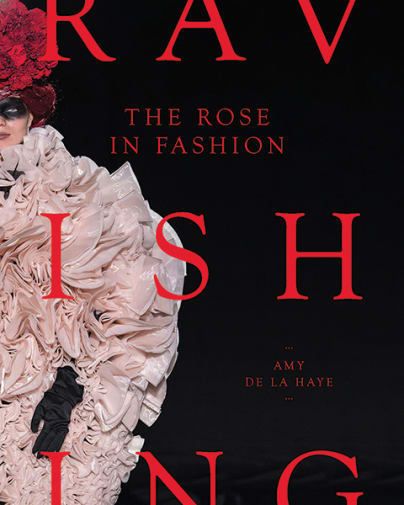 book jacket cover
